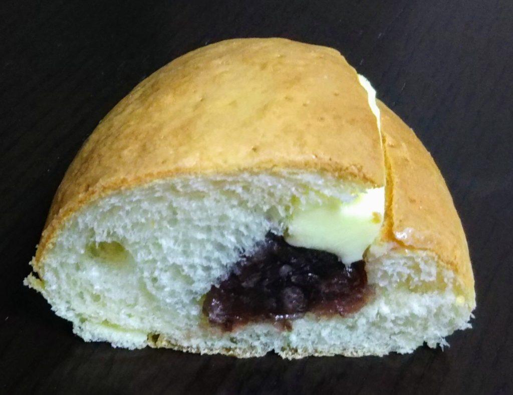 進々堂 KONJIKIあんバター
