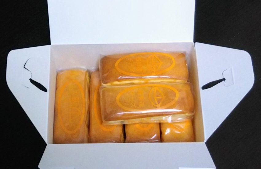 西賀茂チーズ