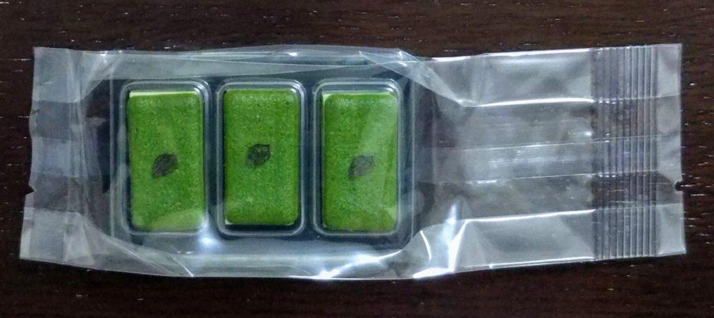 加加阿365 茶の菓佇古礼糖