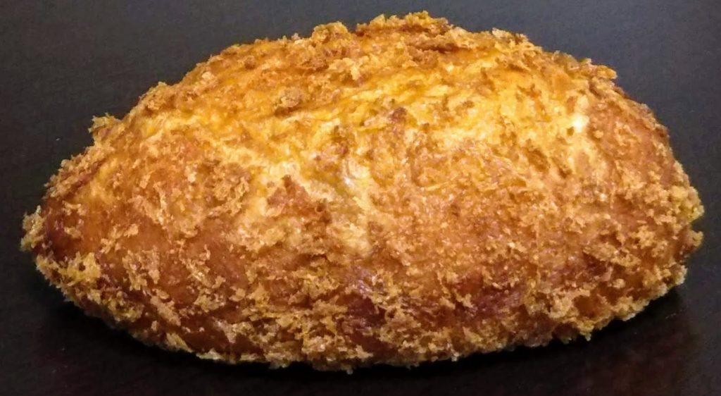 進々堂 シェフのカレーパン