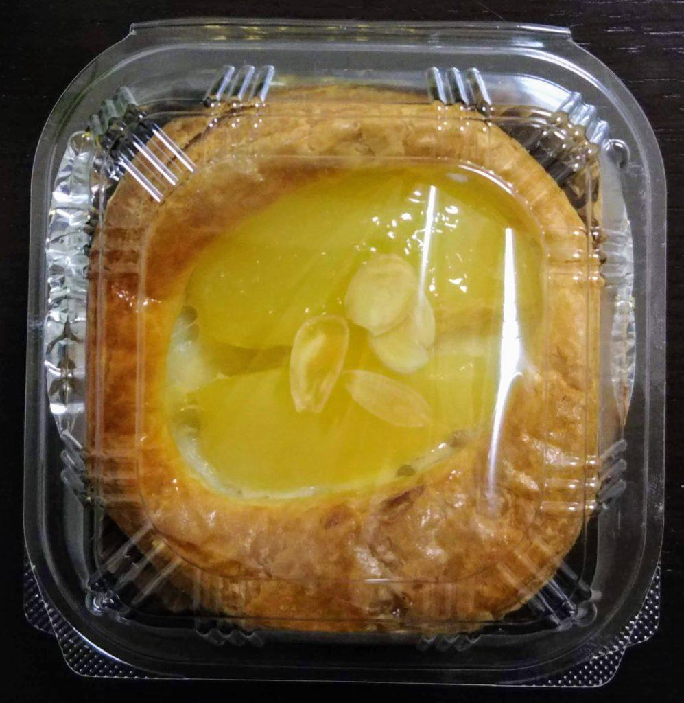 志津屋 りんごのパニエ